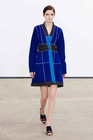 DEREKLAM_RESORT_15_LOOK04